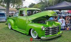 C10s in the Park-252