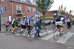 2011.06.13.fiets.elfstedentocht.015