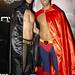 Fred And Jason Halloweenie 13 0332