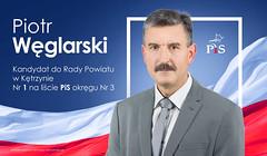 KV_18- Piotr Węglarski