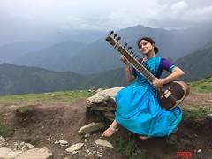 Kannada Times _ Prateeksha Kashi _Photos-Set-3 62