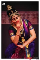 Kannada Times _ Prateeksha Kashi _Photos-Set-1 66