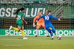 070fotograaf_20180928_ADO Vrouwen - FC Twente_FVDL_Voetbal_1082.jpg