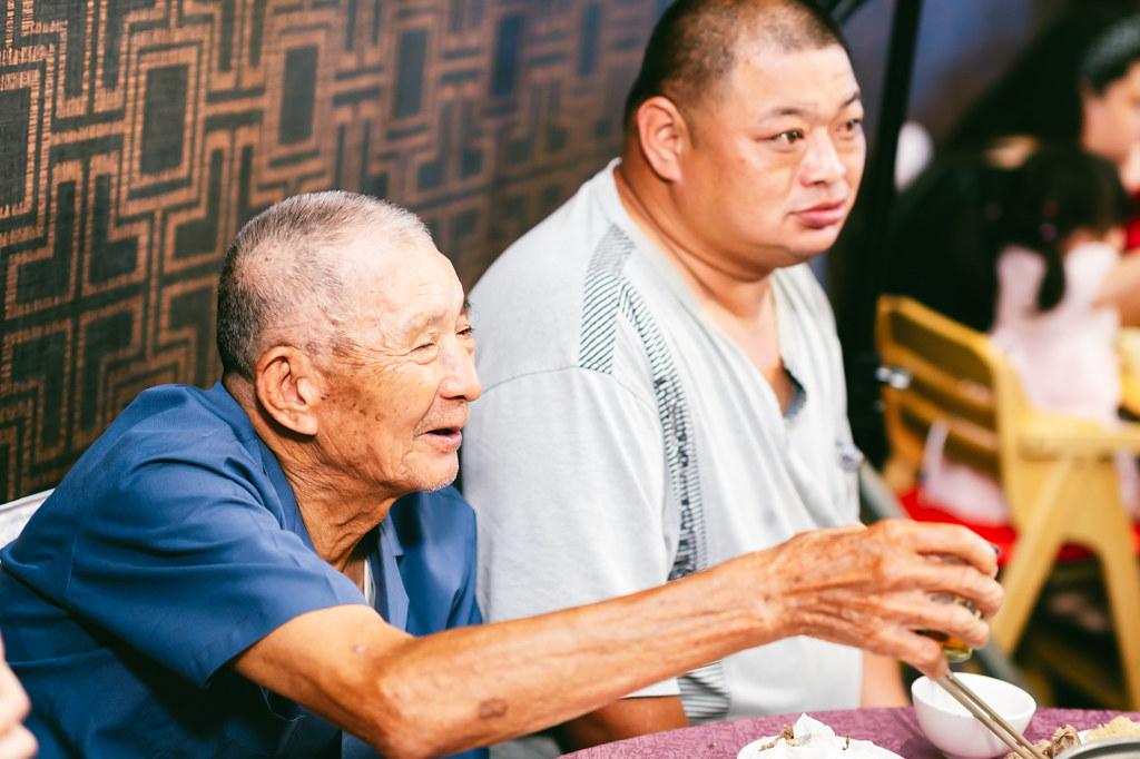 """""""台北推薦台中婚攝,JOE愛攝影,宴客紀錄,彰化漁客棧"""