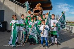 070fotograaf_20181103_BSC '68 1 - Blauw-Zwart 1_FVDL_voetbal_5813.jpg