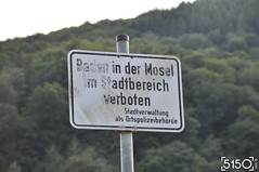 signs23
