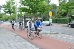 2011.06.13.fiets.elfstedentocht.112
