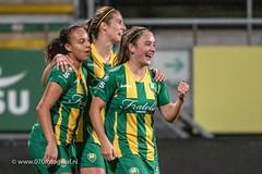 070fotograaf_20180928_ADO Vrouwen - FC Twente_FVDL_Voetbal_1581.jpg