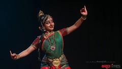 Kannada Times _ Prateeksha Kashi _Photos-Set-2 26