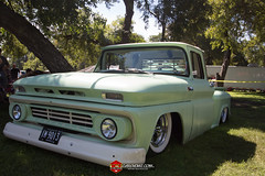 C10s in the Park-20