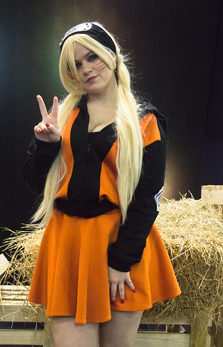 brasil-game-show-2018-especial-cosplay-49
