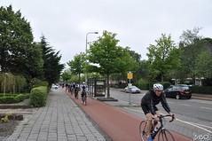 2011.06.13.fiets.elfstedentocht.108