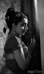 Kannada Times _ Prateeksha Kashi _Photos-Set-3 97