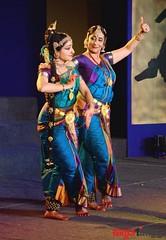 Kannada Times _ Prateeksha Kashi _Photos-Set-3 18