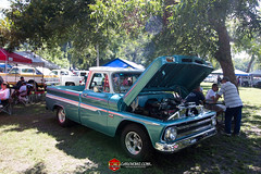 C10s in the Park-77
