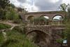 sella ruta aigua centre cultural castellut-8