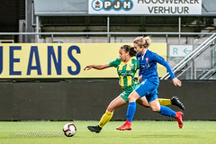 070fotograaf_20180928_ADO Vrouwen - FC Twente_FVDL_Voetbal_1551.jpg