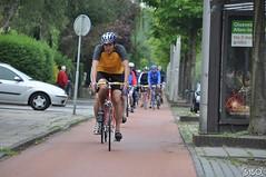 2011.06.13.fiets.elfstedentocht.104