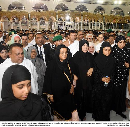 19-10-18-PM_Omrah Hajj-16
