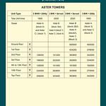 ambika-floreance-park-aster-tower-plc-charges
