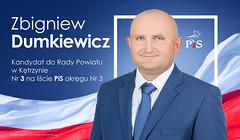 KV_18- Zbigniew Dumkiewicz