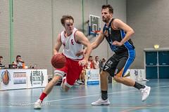 070fotograaf_20181020_CobraNova - Lokomotief_FVDL_Basketball_6493.jpg