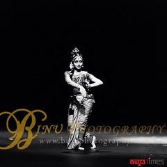 Kannada Times _ Prateeksha Kashi _Photos-Set-1 35