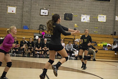 Senior Night_Volleyball_01