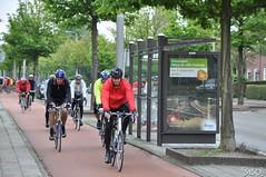 2011.06.13.fiets.elfstedentocht.129