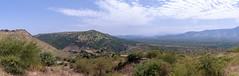 683 - Etiopia 2018 - 20180815-Pano.jpg