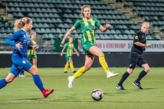 070fotograaf_20180928_ADO Vrouwen - FC Twente_FVDL_Voetbal_1243.jpg