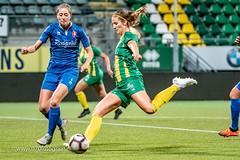 070fotograaf_20180928_ADO Vrouwen - FC Twente_FVDL_Voetbal_1029.jpg
