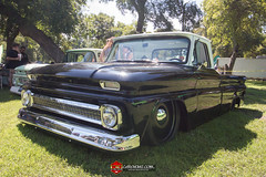 C10s in the Park-18