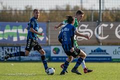 070fotograaf_20181103_BSC '68 1 - Blauw-Zwart 1_FVDL_voetbal_7156.jpg