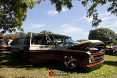 C10s in the Park-41