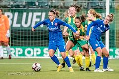 070fotograaf_20180928_ADO Vrouwen - FC Twente_FVDL_Voetbal_895.jpg