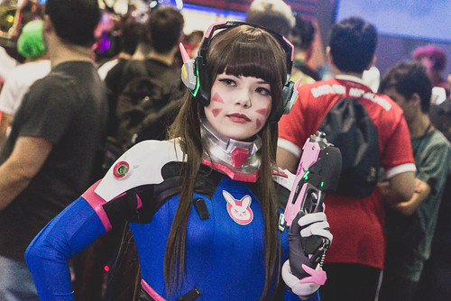 brasil-game-show-2018-especial-cosplay-58