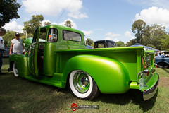 C10s in the Park-182