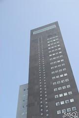 urban11