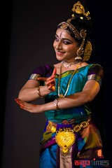 Kannada Times _ Prateeksha Kashi _Photos-Set-3 16