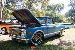 C10s in the Park-11
