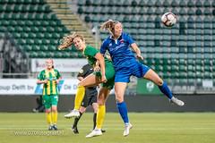 070fotograaf_20180928_ADO Vrouwen - FC Twente_FVDL_Voetbal_9924.jpg