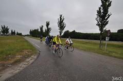 2011.06.13.fiets.elfstedentocht.046