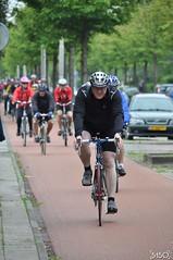 2011.06.13.fiets.elfstedentocht.132