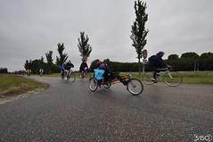 2011.06.13.fiets.elfstedentocht.047