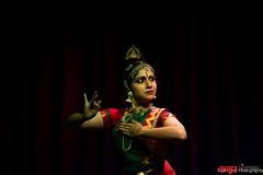 Kannada Times _ Prateeksha Kashi _Photos-Set-3 21