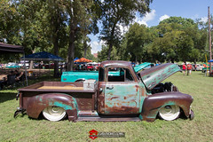 C10s in the Park-156
