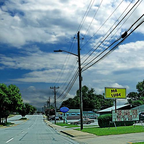 july 2018 america northamerica usa unitedstatesofamerica... (Photo: pom'. on Flickr)