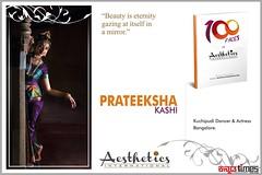 Kannada Times _ Prateeksha Kashi _Photos-Set-2 56