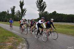 2011.06.13.fiets.elfstedentocht.041